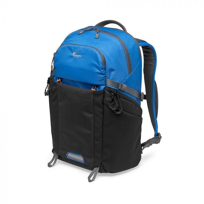Lowepro(ロープロ)フォトアクティブ BP300AW ブルー/ブラック/LP37253-PWW