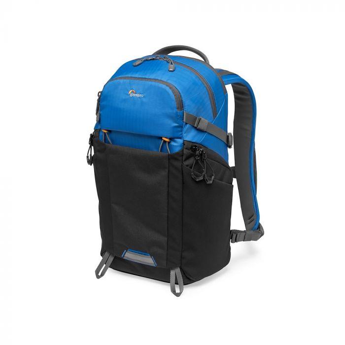 Lowepro(ロープロ)フォトアクティブ BP200AW ブルー/ブラック/LP37259-PWW