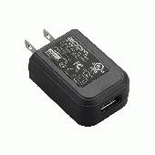 ZOOM(ズーム) DC5V USB ACアダプター AD-17