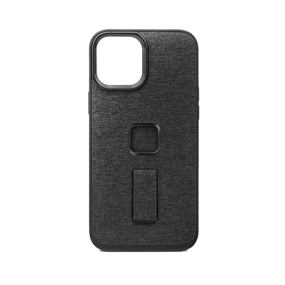 Peak Design(ピークデザイン) エブリデイループケース iPhone 13 Pro Max