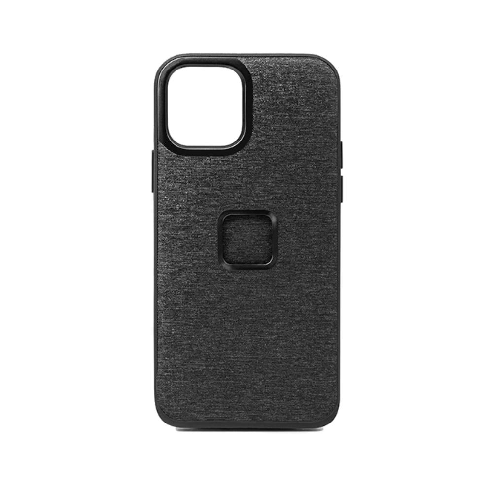 Peak Design(ピークデザイン) エブリデイケース iPhone 13 Pro