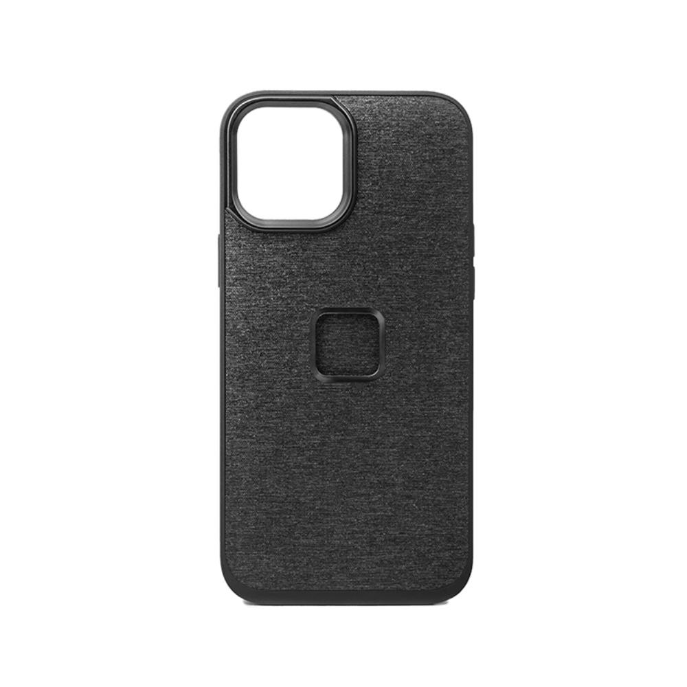 Peak Design(ピークデザイン) エブリデイケース iPhone 13 Pro Max