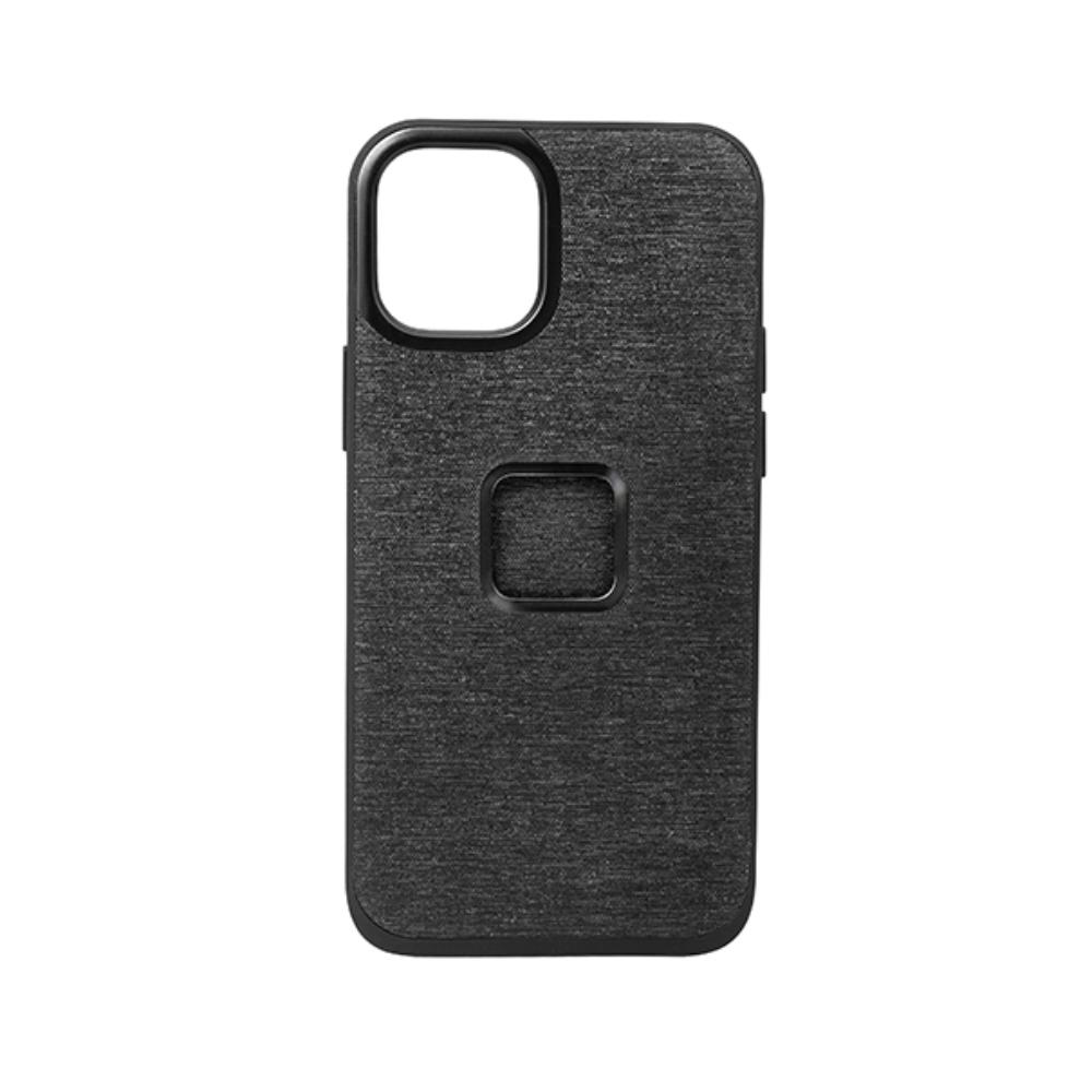 Peak Design(ピークデザイン) エブリデイケース iPhone 13 mini