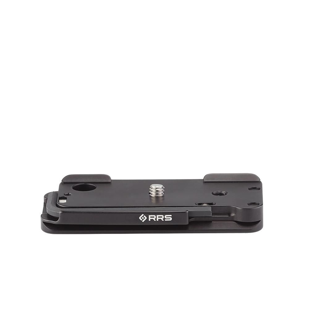 Really Right Stuff(リアリーライトスタッフ)B6DMkII Base Plate Canon EOS-6D Mark II ベースプレート