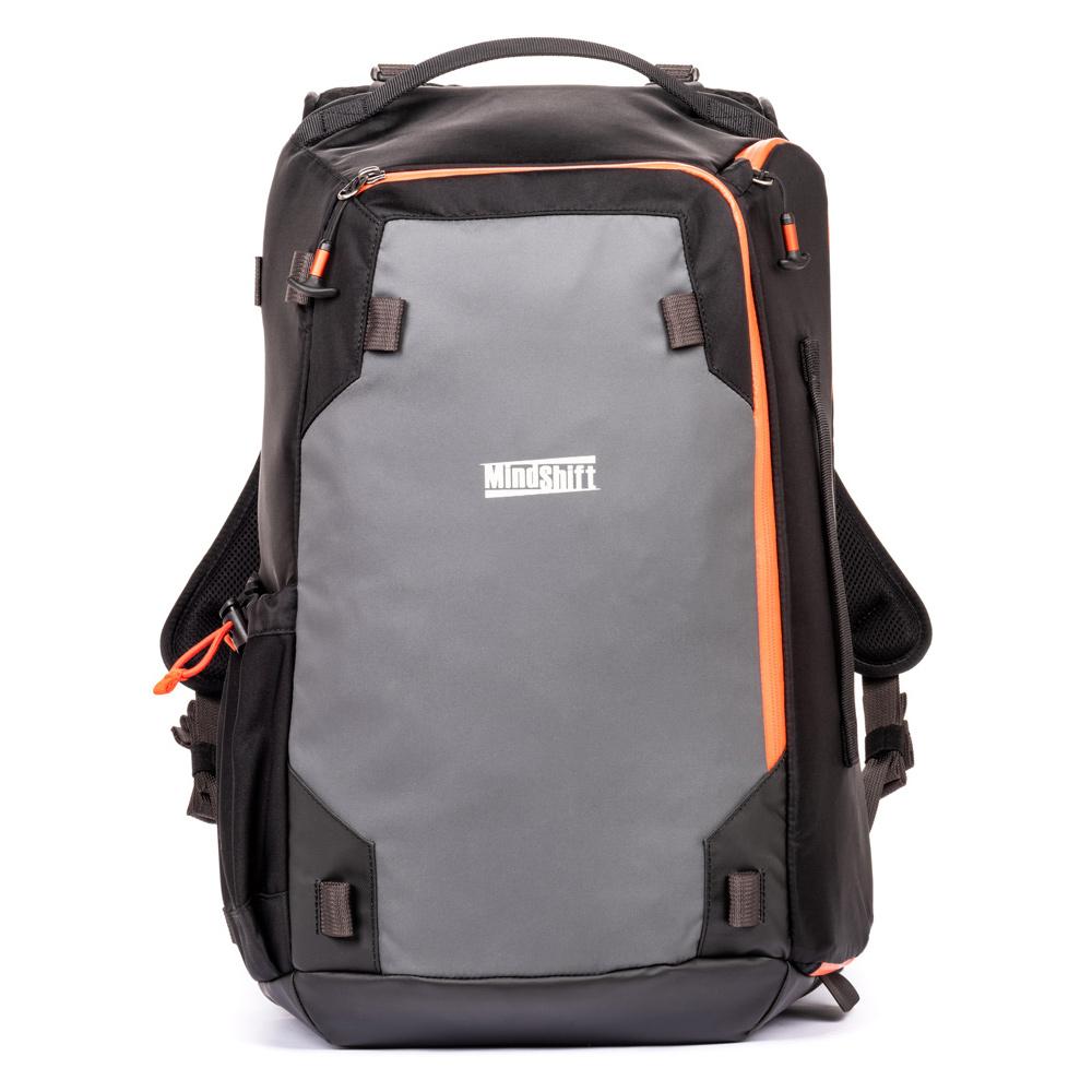 MindShiftGEAR(マインドシフトギア) フォトクロス15 バックパック/PhotoCross 15 Backpack(オレンジエンバー )