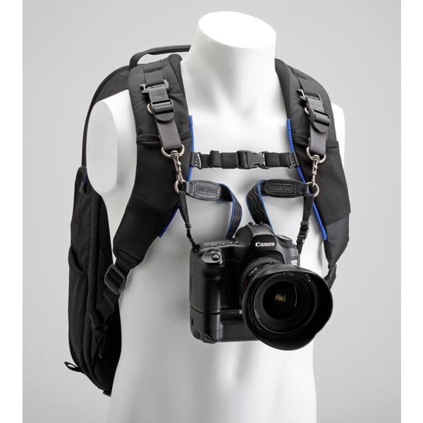 thinkTANKphoto(シンクタンクフォト) カメラサポートストラップ V2.0
