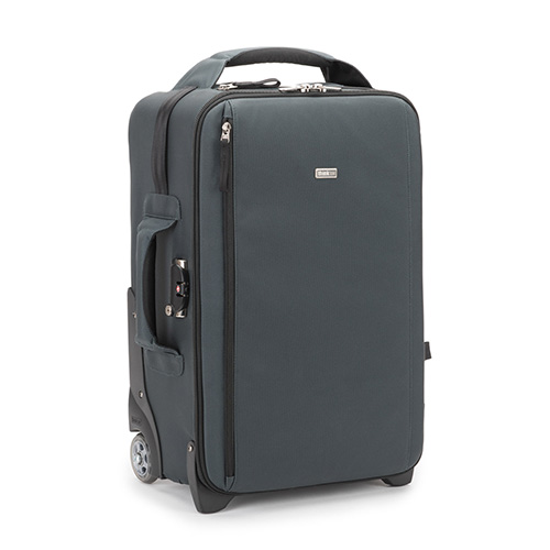 【OUTLET】thinkTANKphoto(シンクタンクフォト) ビデオ・トランスポート 20
