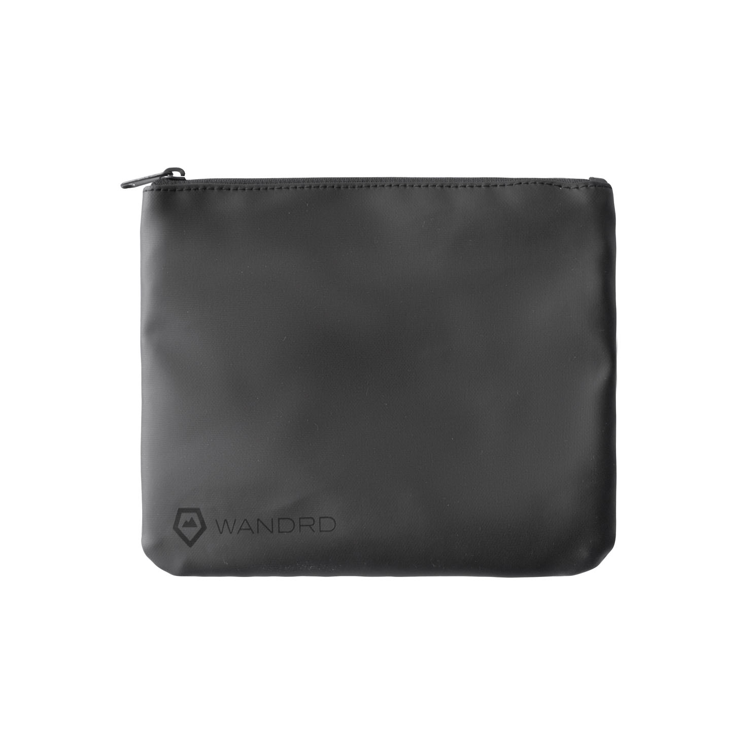WANDRD(ワンダード) ワンダードポーチ/POUCH-BLK