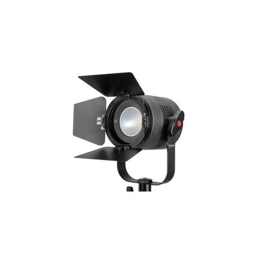 Fiilex(フィーレックス) P360 Pro LEDライト