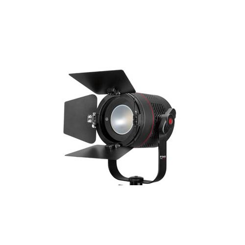 Fiilex(フィーレックス) P360 Pro Plus LEDライト