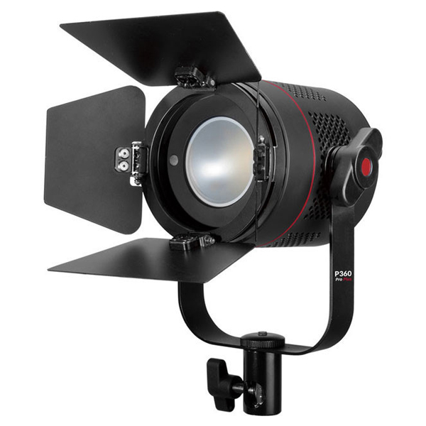 Fiilex(フィーレックス) P360 Classic LEDライト