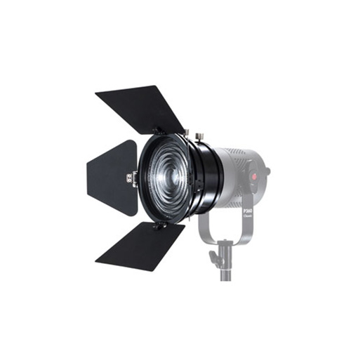 """Fiilex(フィーレックス) 5"""" Fresnel Zoom Lens /FLXA081"""