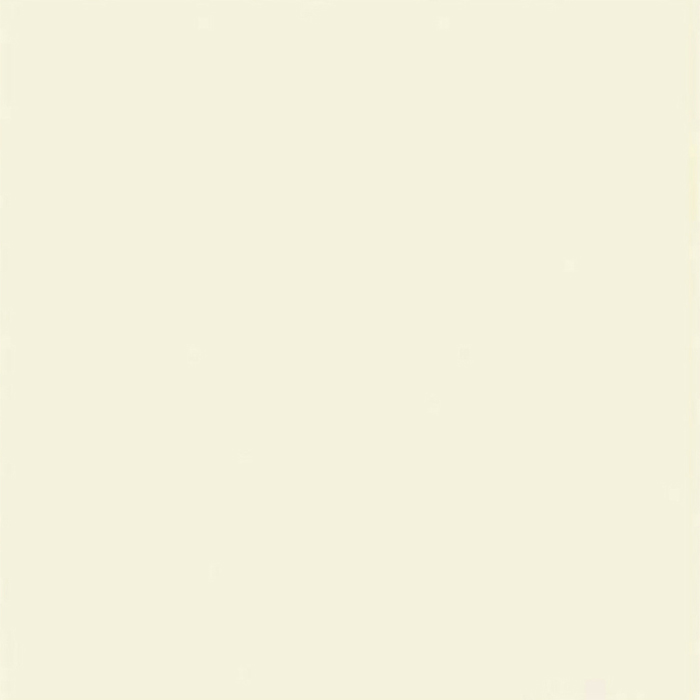SETPAPER(セットペーパー) フル 2.72x11m オフホワイト(バニラホワイト)【数量限定品】