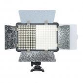 GODOX(ゴドックス) LF308BI LEDフラッシュライト バイカラータイプ