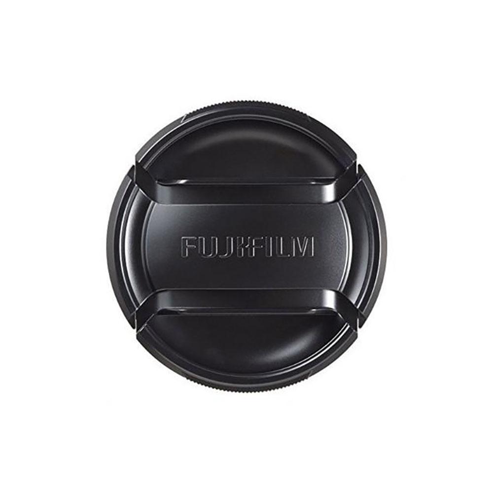 FUJIFILM(富士フイルム) 43mm用レンズキャップ/FLCP-43