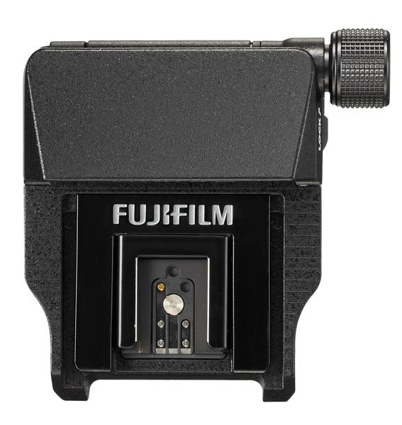 FUJIFILM(富士フイルム) EVFチルトアダプター EVF-TL1