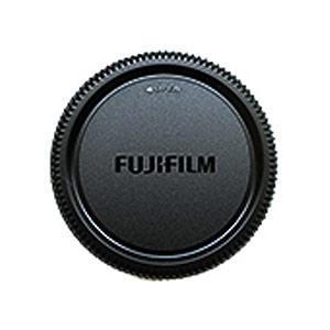 FUJIFILM(富士フイルム) ボディキャップ BCP-002