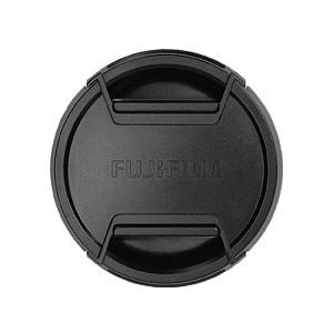 FUJIFILM(富士フイルム) フロントレンズキャップ FLCP-62 II
