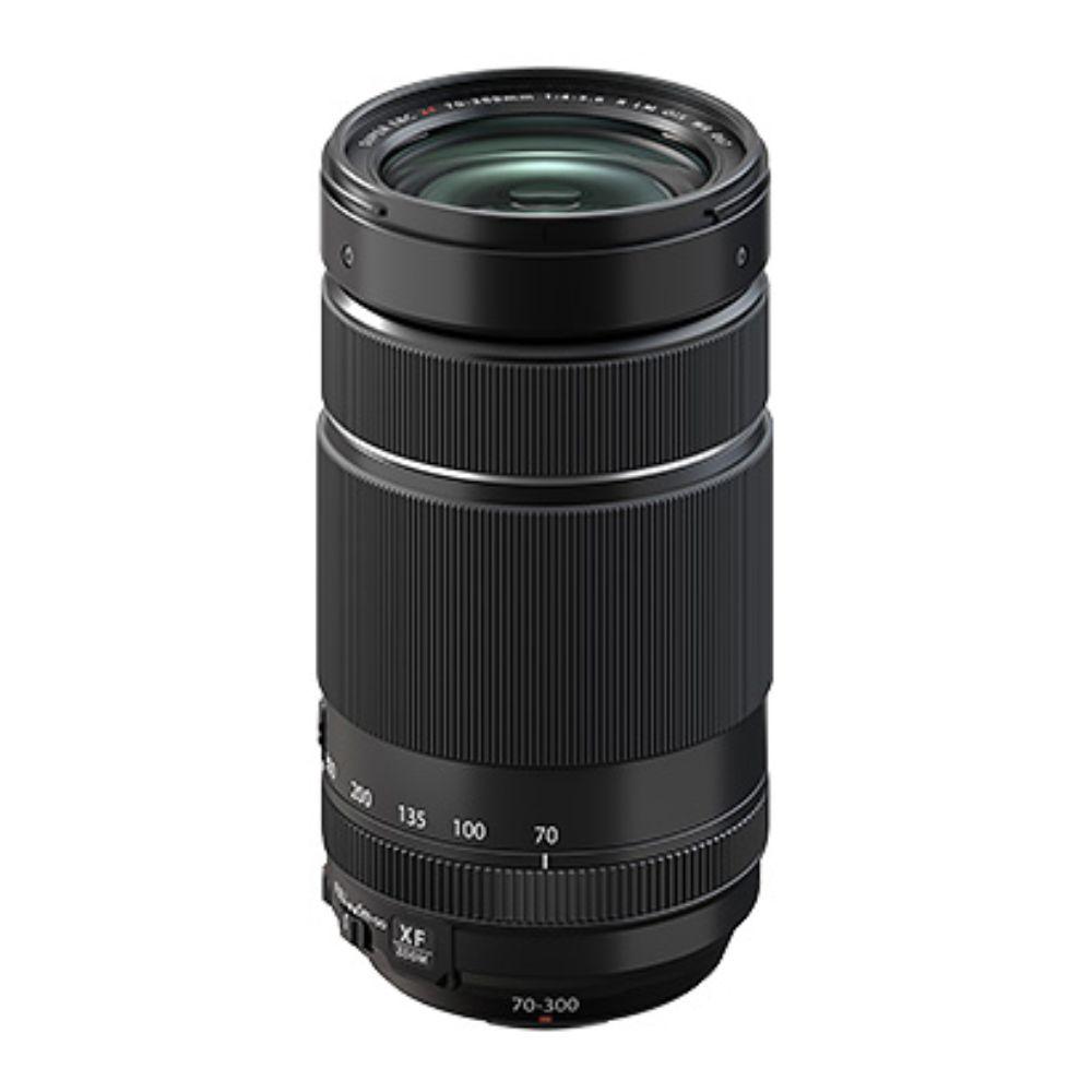 FUJIFILM(富士フイルム) XF70-300mmF4-5.6 R LM OIS WR