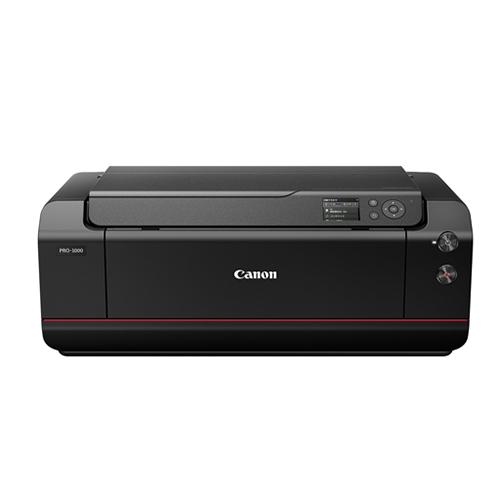 Canon(キヤノン) imagePROGRAF PRO-1000
