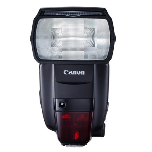 Canon(キヤノン) スピードライト600EX II-RT