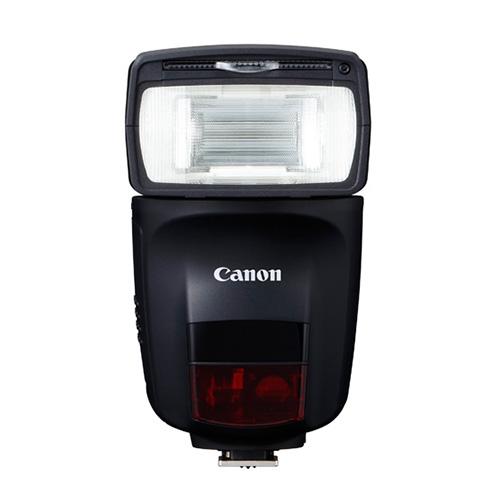 Canon(キヤノン) スピードライト470EX-AI