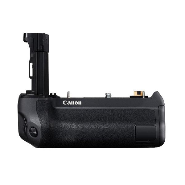 Canon(キヤノン) バッテリーグリップ BG-E22