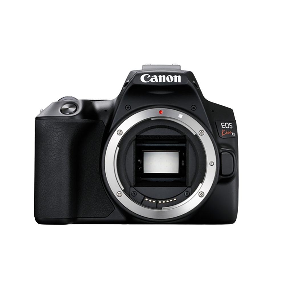 Canon(キヤノン) EOS Kiss X10 ブラック ボディ