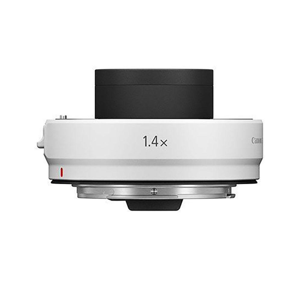 Canon(キヤノン) エクステンダー RF1.4X 4113C001