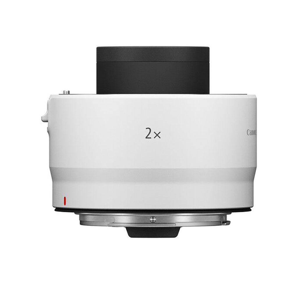 Canon(キヤノン) エクステンダー RF2X 4114C001