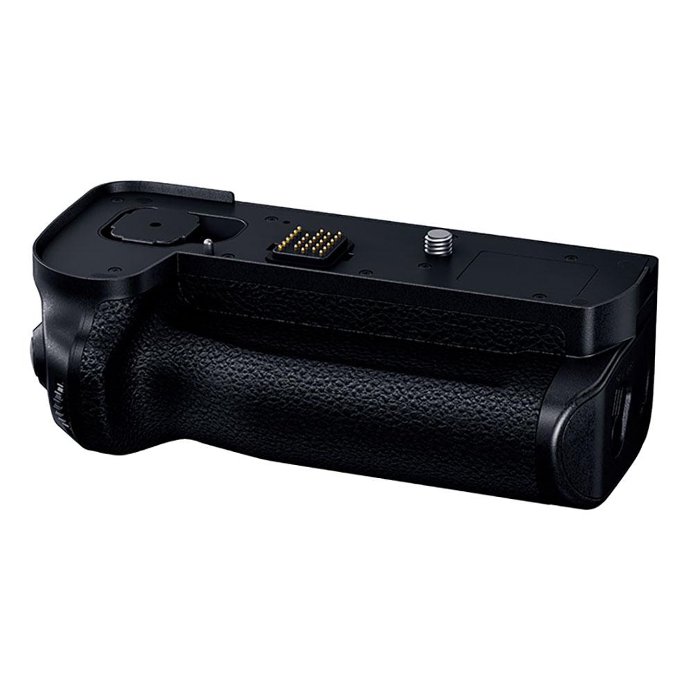Panasonic(パナソニック) DMW-BGS1
