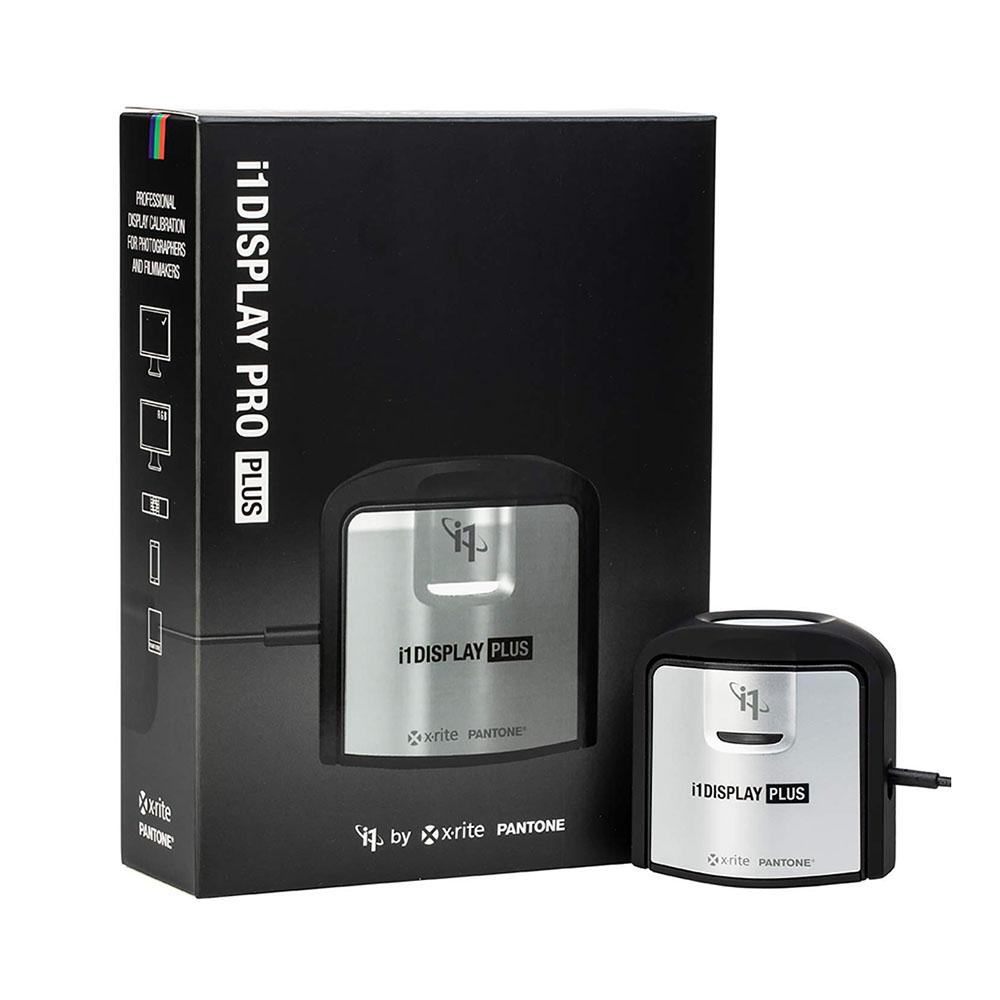 x-rite(エックスライト) i1 Display Pro Plus/EODIS3PL
