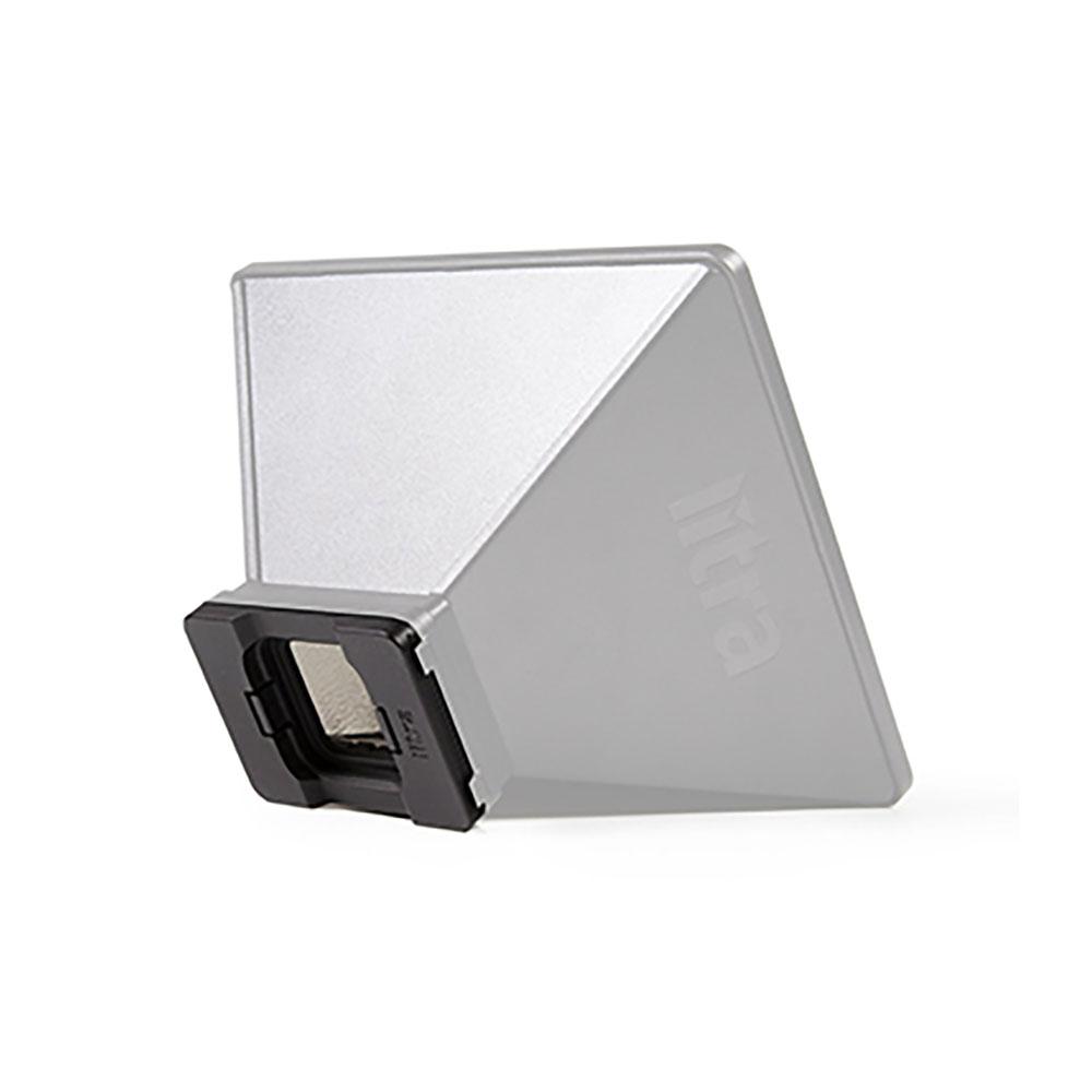 Litra(リトラ)トーチソフトボックスアダプター