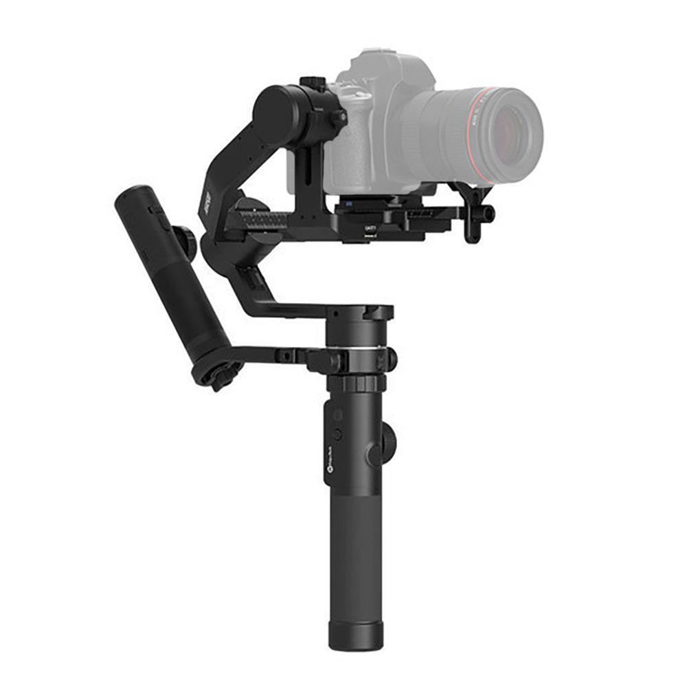 FEIYU TECH (フェイユーテック) AK4500 スタンダードキットマルチ対応一眼レフジンバル(4.6KGまで搭載可)/FYAK4500SK
