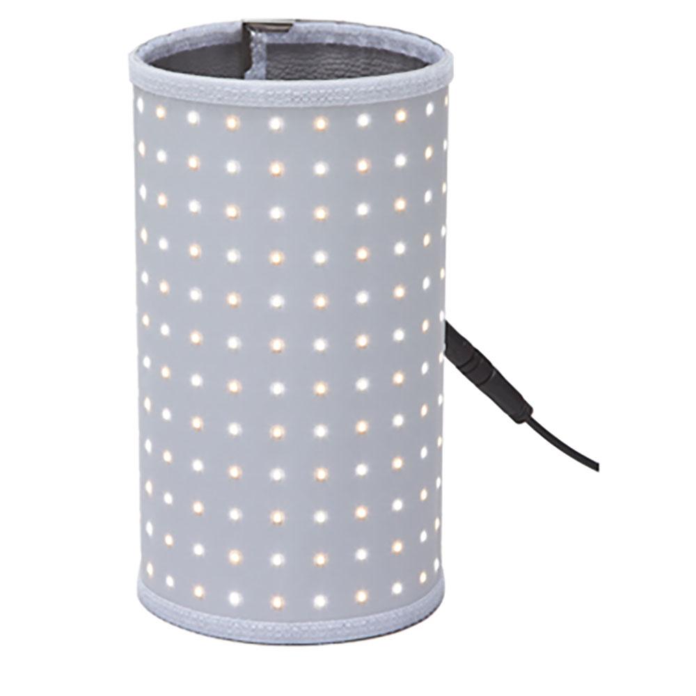 suntech(サンテック) LEDバーサタイル LG-V58C1K1