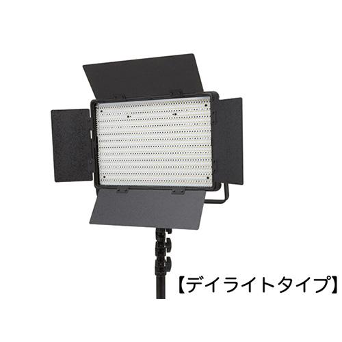 suntech(サンテック) サンテックライト LG-1200SC