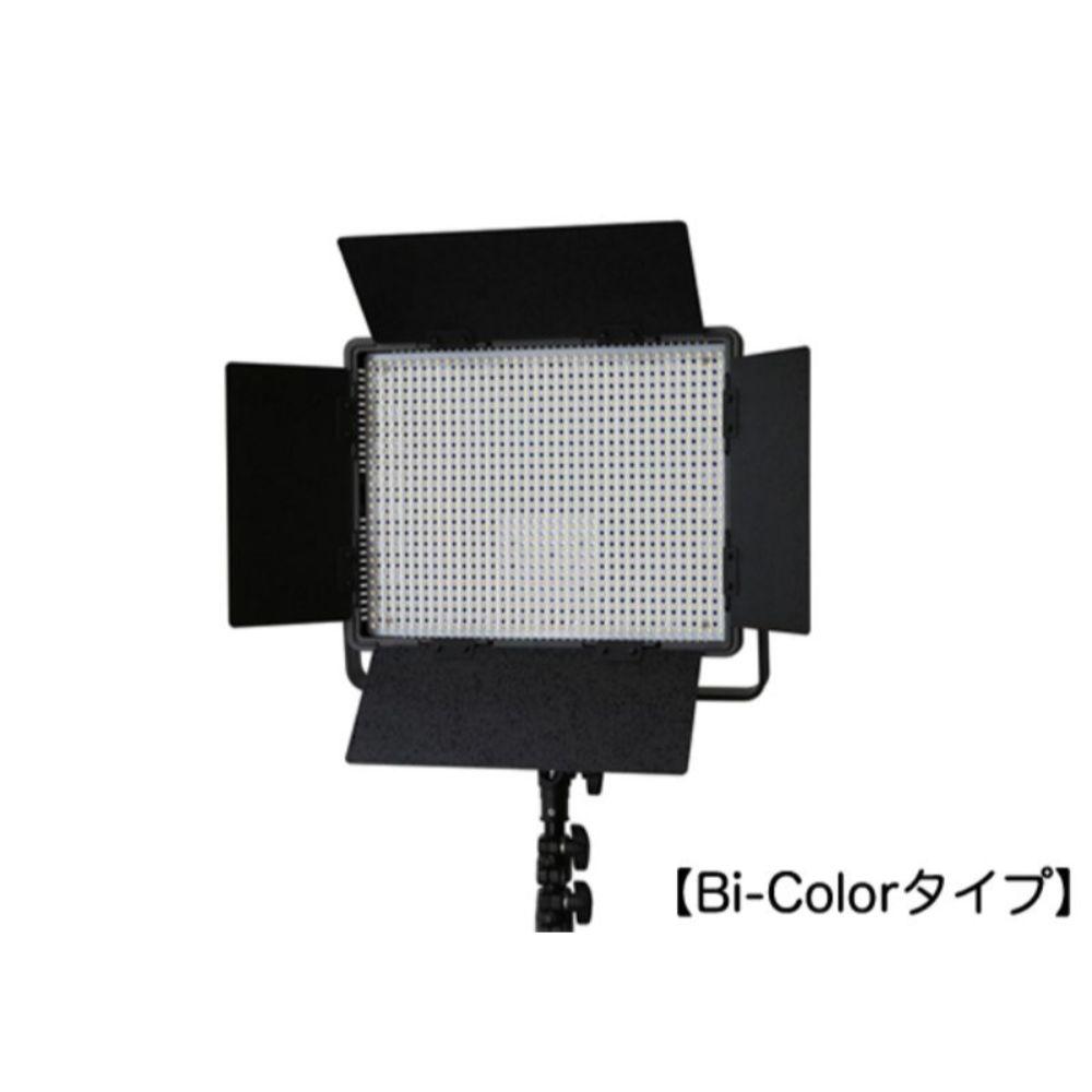 suntech(サンテック) NANLITE 900CSA 大型LEDライト(Bi-Colorタイプ) 7365