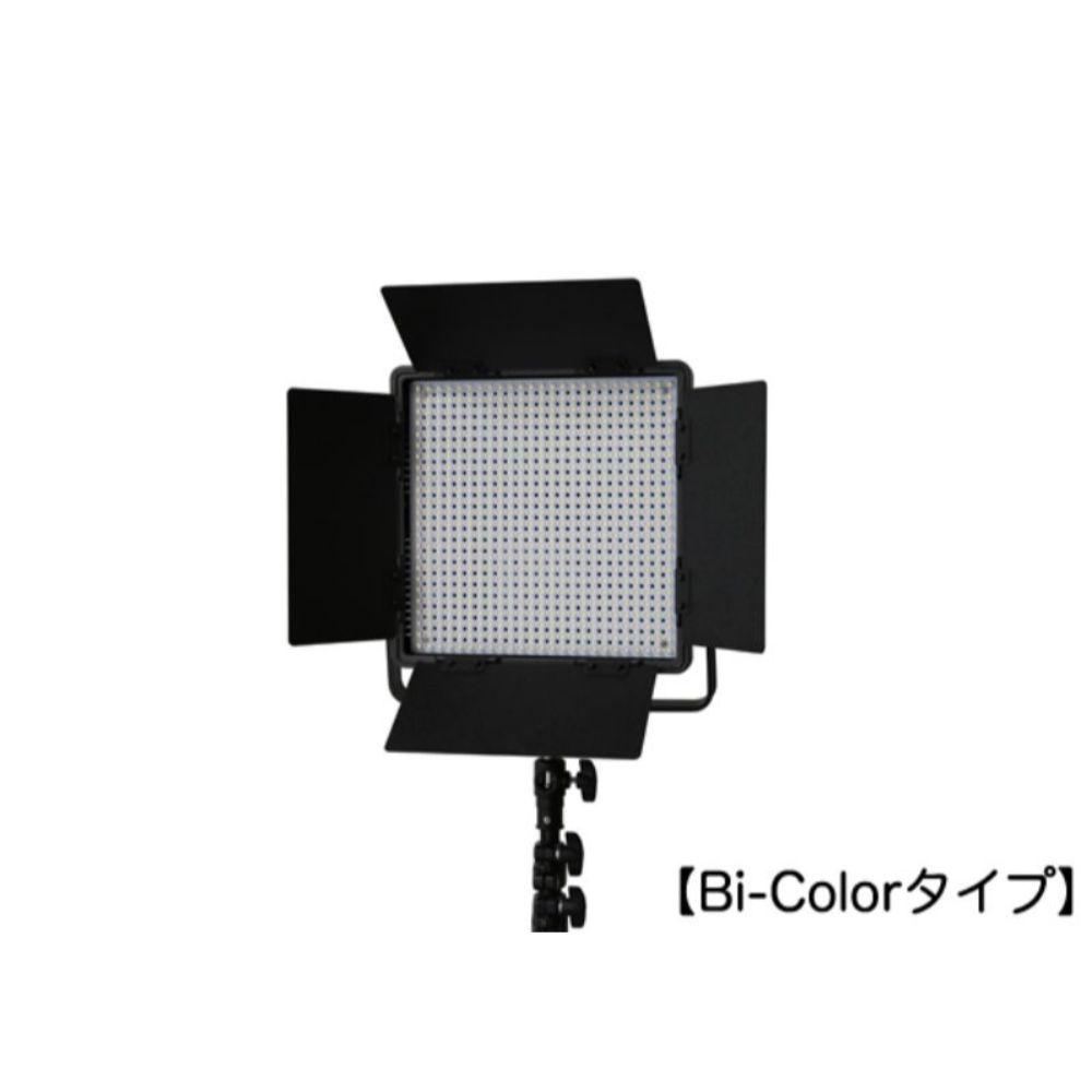 suntech(サンテック) NANLITE 600CSA 大型LEDライト(Bi-Colorタイプ) 7389