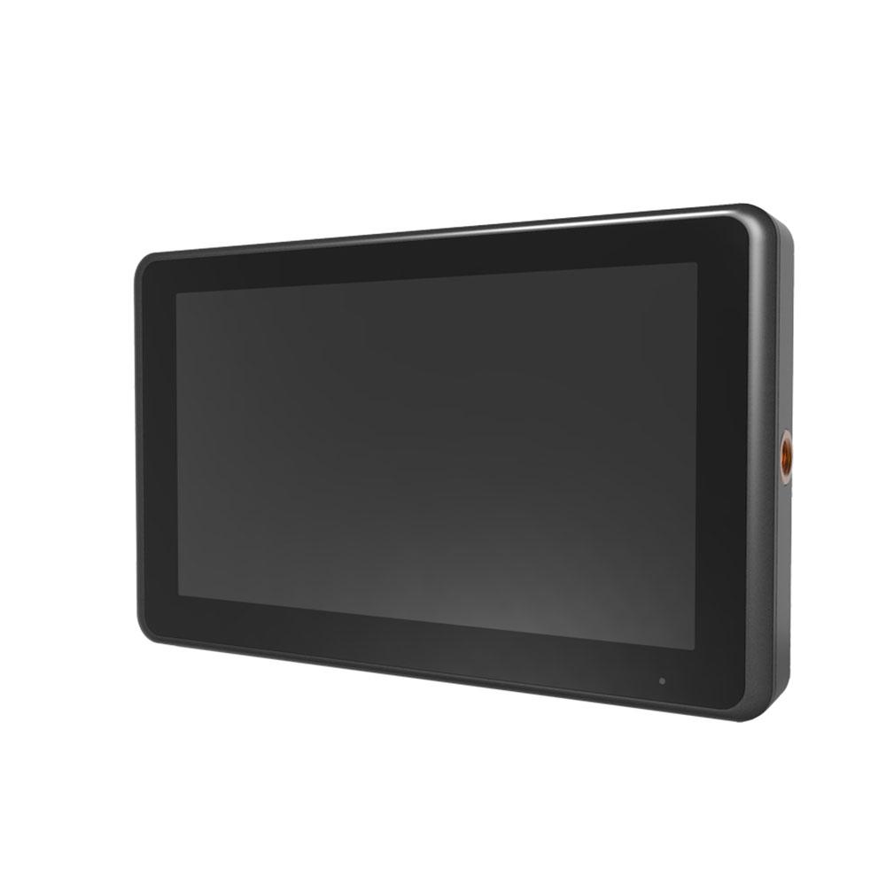 ADTECHNO(エーディテクノ) 4K 対応高精細フィールドモニター 5 型 HDMI モデル/55HB