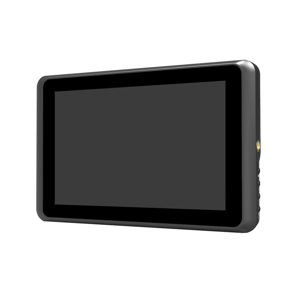 ADTECHNO(エーディテクノ) 4K 対応高精細フィールドモニター 7 型 HDMI モデル/75HB