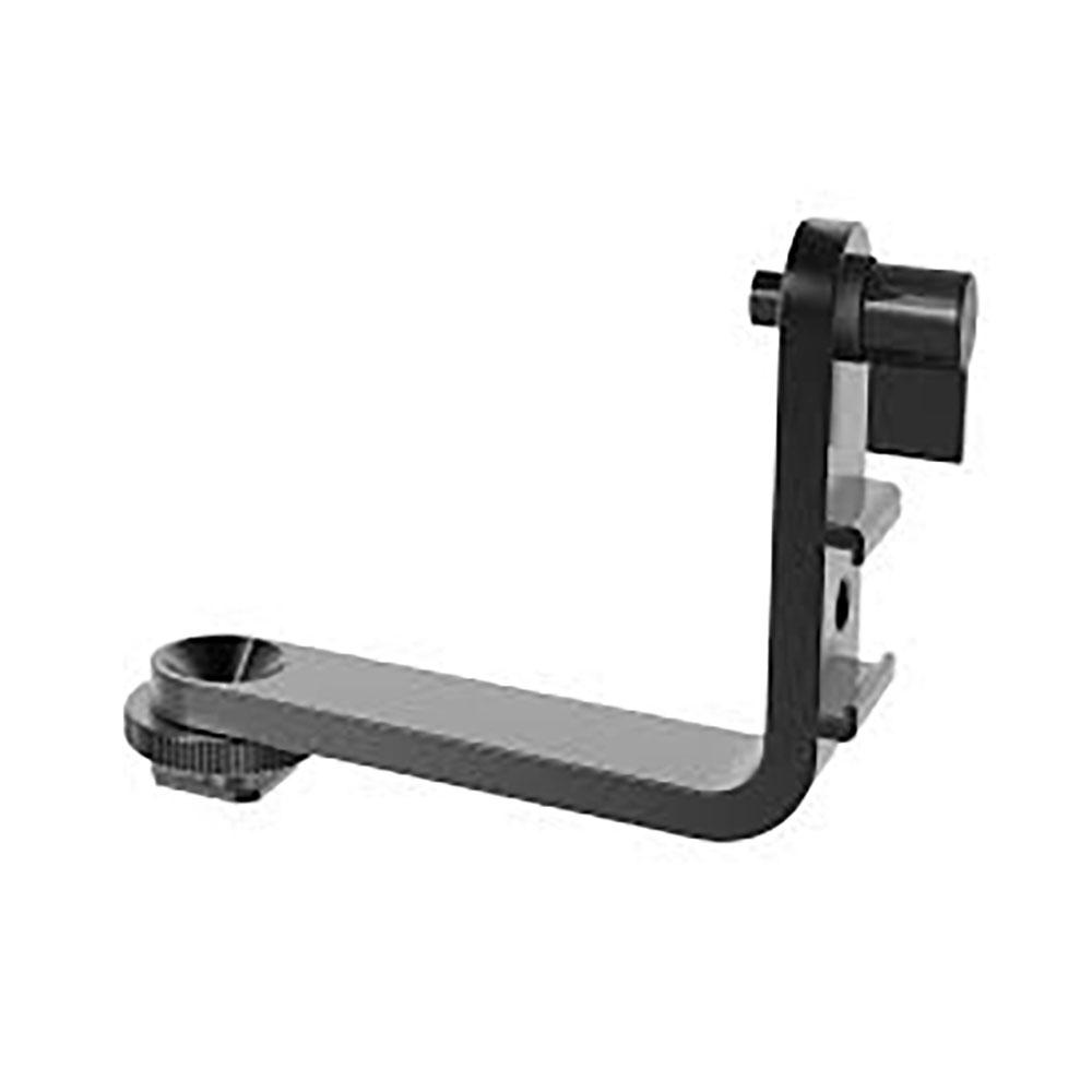 ADTECHNO(エーディテクノ) 55HB 専用 カメラ取付け用モニターアーム/55ARM