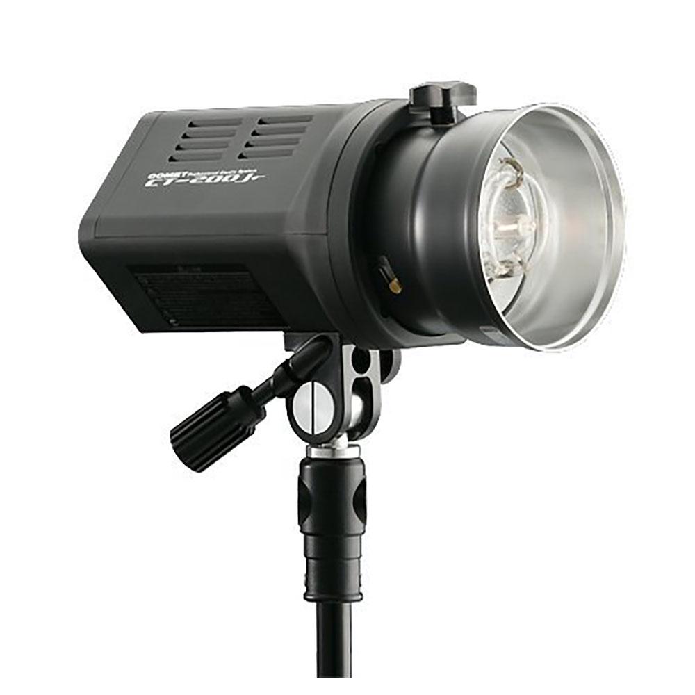 COMET(コメット) CT-200jr(リフレクター付き)