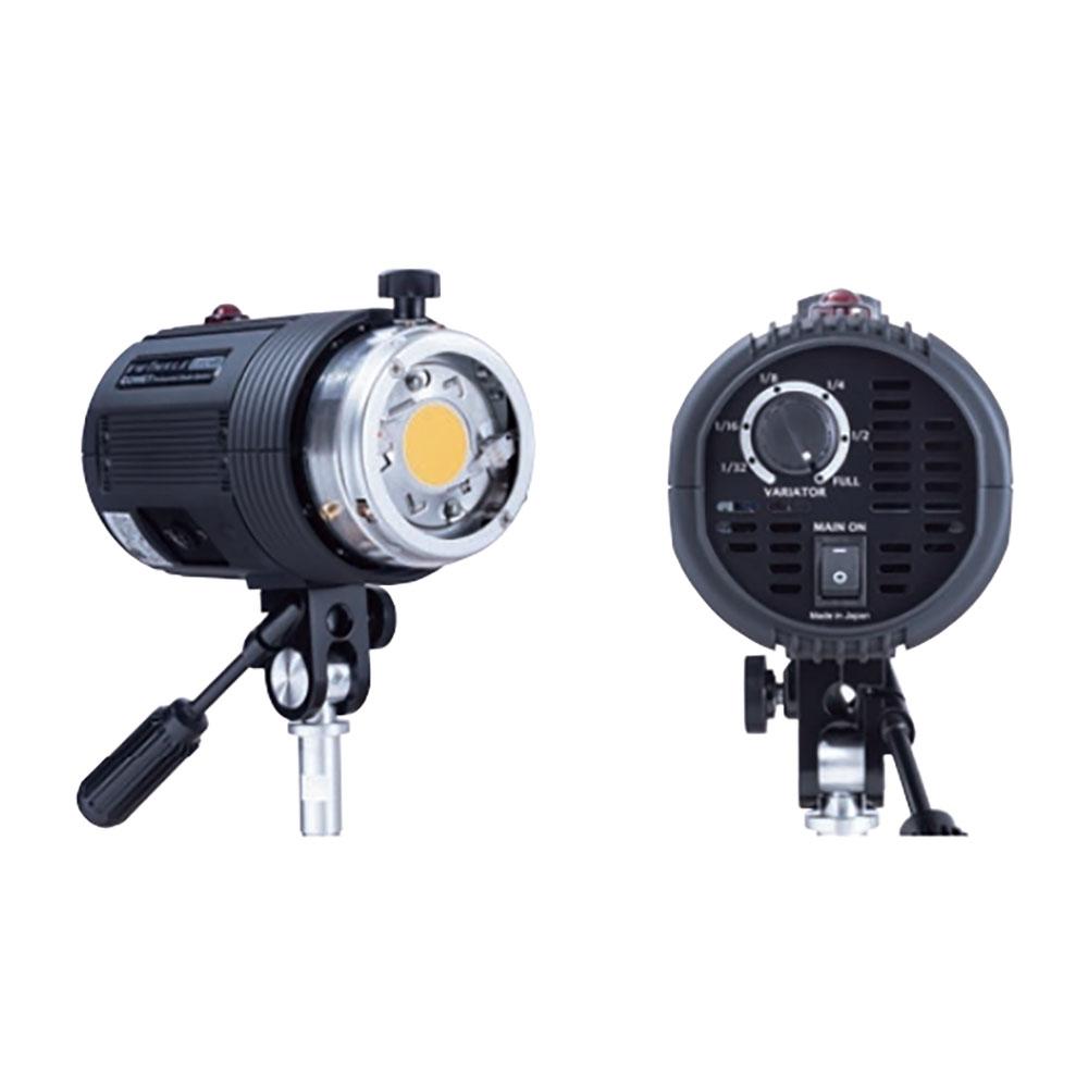 COMET(コメット) TWINKLE LED3 TW-LED3