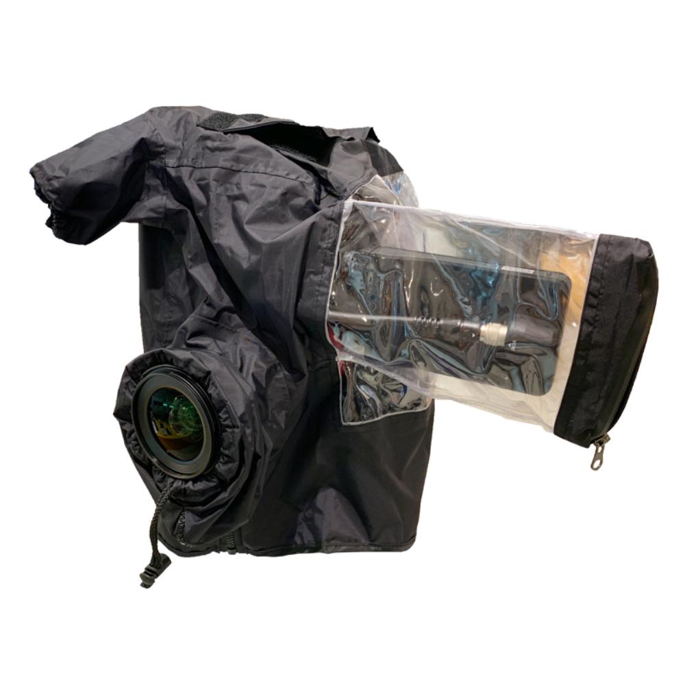 NEP(エイヌ・イー・ピー) Canon EOS C300(Mark3)/C500(mark2)用レインカバー CA-C300-mark3