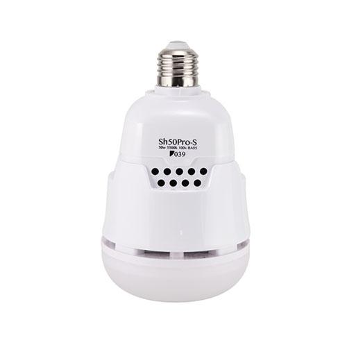 039(ゼロサンキュー) Sh50Pro-S LED Lamp (スタンダード)