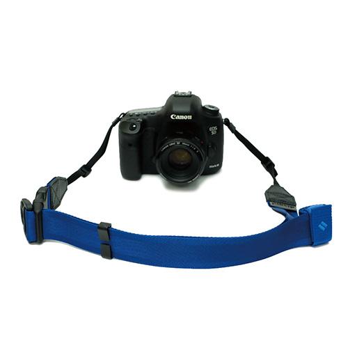 diagnl(ダイアグナル) Ninja Strap (ニンジャストラップ) 38mm ブルー