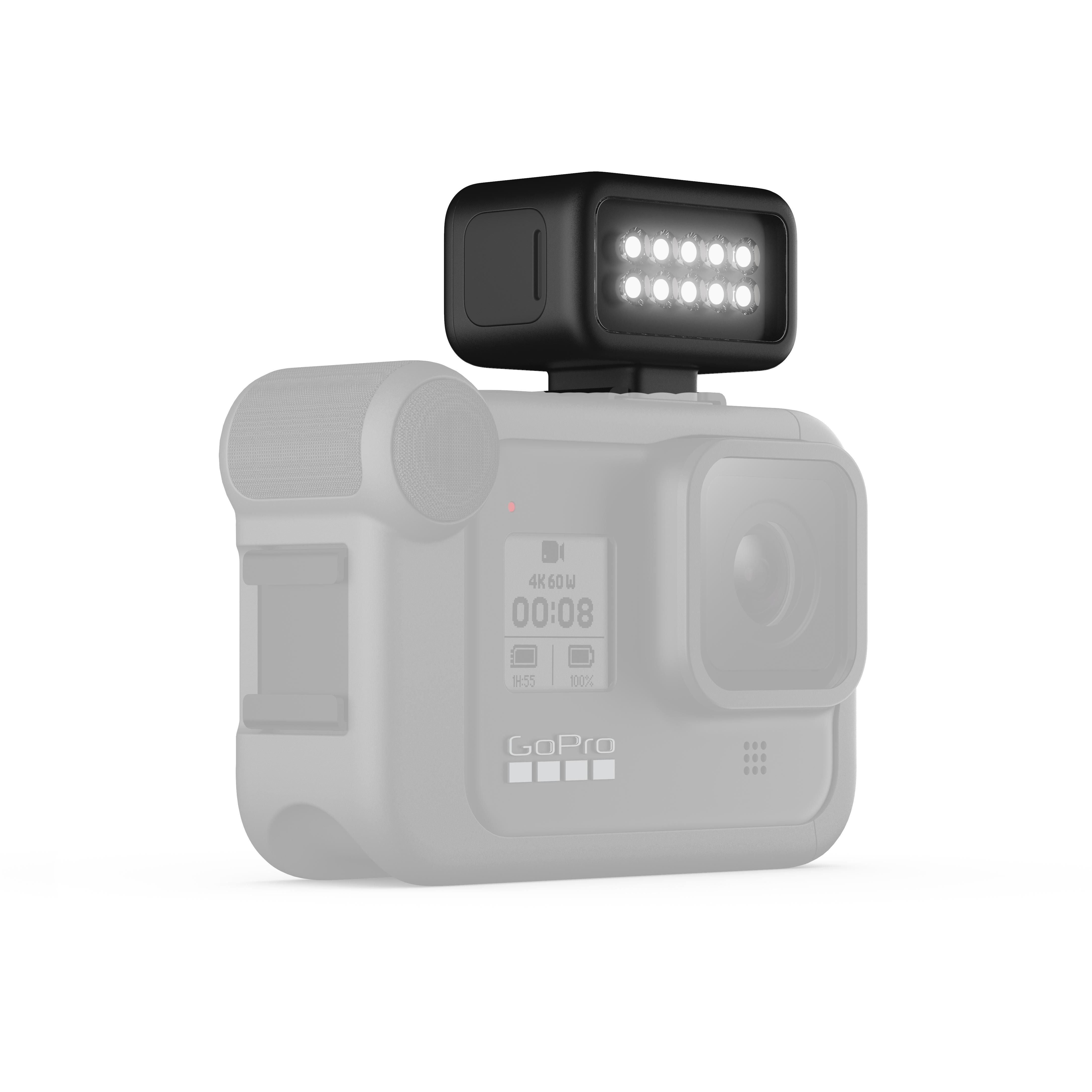GoPro(ゴープロ) Light Mod ALTSC-001-AS