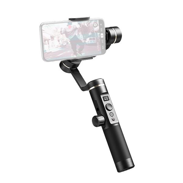 FEIYU TECH (フェイユーテック) SPG2 3軸カメラスタビライザー/FYSPG2K