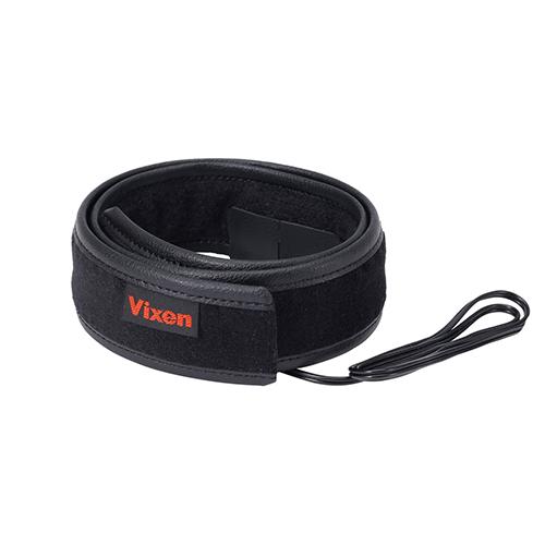 Vixen(ビクセン) レンズヒーター 360