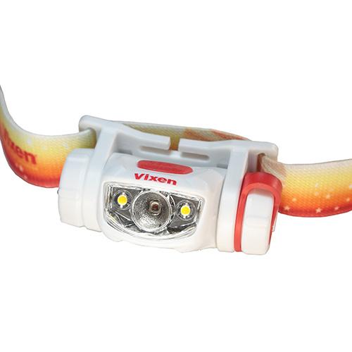 Vixen(ビクセン) 天体観測用ライト SG-L01